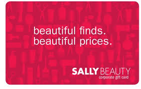 where to buy gift cards for less sally beauty supply gift cards bulk fulfillment order buy