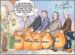 political cartoons poltoons twitter