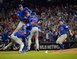 2016 ws gm 7 best 057 u2013 sports photographer ron vesely