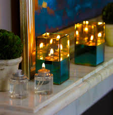 reader offer liquid wax candles from lumea home tidy away today