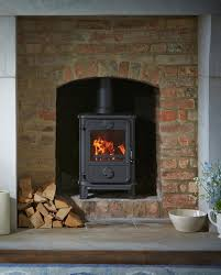 contemporary and traditional morso stoves made in denmark