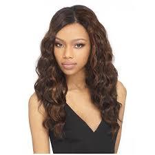 hairstyles with ocean wave batik hair outre tissage ocean wave batik coiffures de filles noires