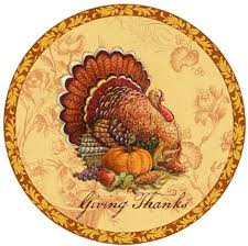 turkey ornaments thanksgiving 65 best turkeys images on vintage thanksgiving