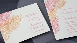 wedding invitations orlando save 50 on your wedding invitations