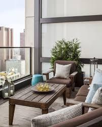 Tribeca Apartment Tribeca Apartment Lda Architecture And Interiors