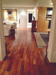versatile wood flooring adds value shows style kahala pacific