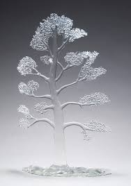 the pine tree glass artist