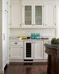 Kitchen Cabinets With Glass Doors Http Tucsoncabinetglass Com Images Glass Types Textured Rough