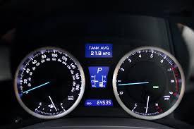 lexus gx470 gas mileage 2008 ca fs 2008 mm lexus isf 64k miles clublexus lexus forum
