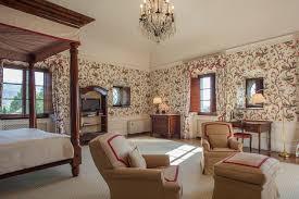 ultra luxury villas u2022 villa guru