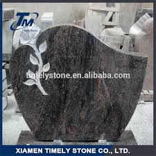granite monuments china monuments grave markers china monuments grave markers