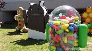 android jellybean android 4 1 jelly bean released to android open source project