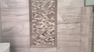 tile hq discount flooring