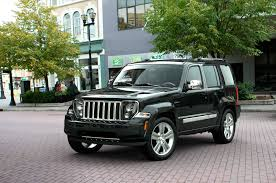 jeep commander 2013 refreshing or revolting 2014 jeep cherokee