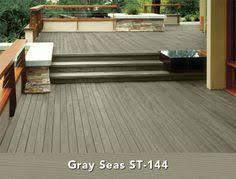 best deck color to hide dirt 30 deck colors ideas deck colors staining deck deck