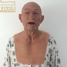 silicone mask halloween realistic silicone masks picture more detailed picture about top