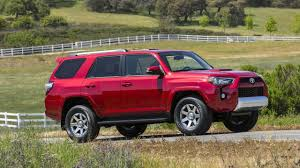 how much is a 1999 toyota 4runner worth 2016 toyota 4runner pricing for sale edmunds