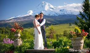 wedding venues in montana weddings at mt organic farms