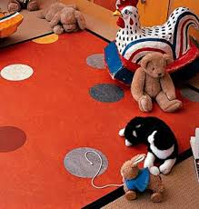Area Rug For Kids Room by Proper Care Of Kids U0027 Room Area Rugs
