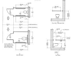 What Is A Bathroom Vanity by Standard Bathroom Size What Is The Standard Height Of A Bathroom