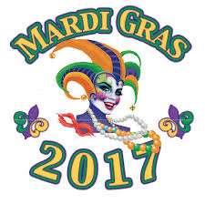 mardi gras hot springs jazz society mardi gras saturday february 25 2017