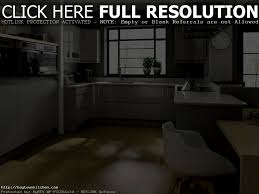 Modern Gray Kitchen Cabinets by Bathroom Mesmerizing Image Gray Painted Kitchen Cabinets Ideas