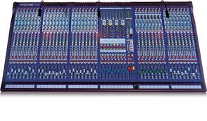 midas console midas v 320 8 ip verona analogue console with 48 input channels