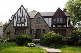 style house china tudor a tudor to and labor wsj s tudor renovation wsj