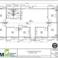 Sample Floor Plan Of A Restaurant Restaurant Floor Plan 3d Restaurant House Plans With Pictures