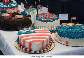 Cake Walk Stock Photos U0026 Cake Walk Stock Images Alamy