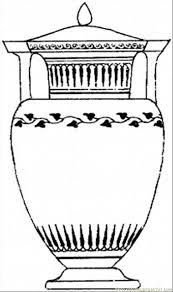 How To Read Greek Vases Ancient Greek Vase Template αναζήτηση Google Greek History