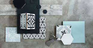 Polished Porcelain Floor Tiles Porcelain Tiles Polished Porcelain Floor Tiles Fired Earth
