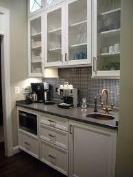 kitchen coffee bar ideas rabbit runn designs a kitchen makeover
