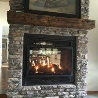 Martin Gas Fireplace by Recent Job Gallery Fireplaces Fireplace Store U0026 Fireplace