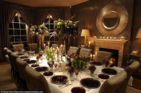 dining room tables that seat 16 14 person dining table dining room ideas