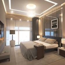 Lighting For Bedroom Ceiling Living Room Mdf Craftsman Trim Search Ideas For The House