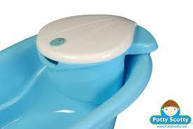 Baby Seat For Bathtub Baby Bath Tub U0026 Toy Organizor For Boys Potty Training Concepts