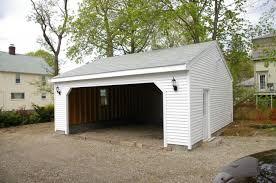 garage addition ma colony home improvement