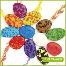 kid made modern arts u0026 crafts supplies diy projects videos u0026 more