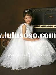 shanell u0027s blog latest design beautiful flower wedding dress