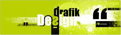 grafik design hamburg grafikdesign agentur hamburg und rostock visuelle kommunikation