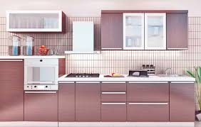 interior in kitchen interior kitchen 4 ingenious design ideas the interior for your