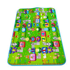 Children Rugs Search On Aliexpress Com By Image