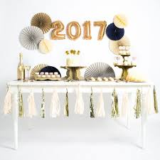 new years party box 26 best nye decorations 2017 images on party box new