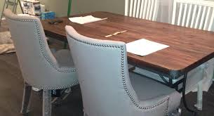 awesome dining room chairs pier one images rugoingmyway us