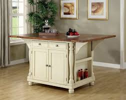 kitchen design marvelous kitchen island trolley drop leaf island