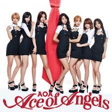 download mp3 exo k angel download lagu aoa stay with me mp3 dapat kamu download secara