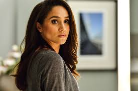 Meghan Markle Blog by What Will The Holidays Bring For Prince Harry And Meghan Markle