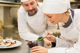 formateur en cuisine cuisiniers valais etre formateur