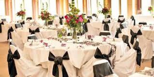Wedding Venues In Wv Compare Prices For Top 780 Outdoor Wedding Venues In West Virginia